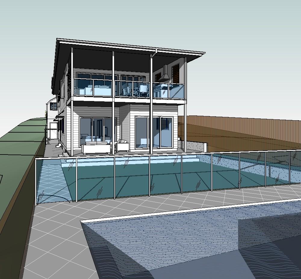 East Coast Building Design